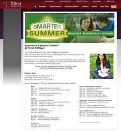 smart-summer_ex