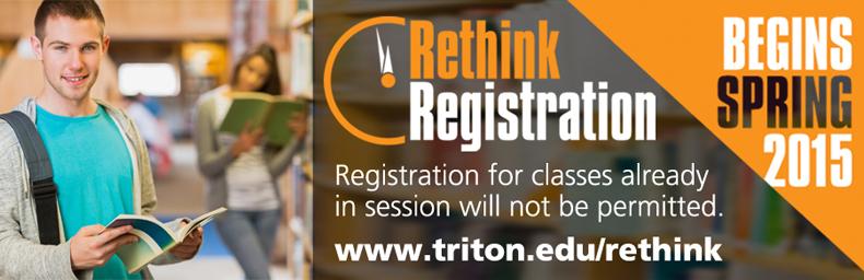 rehtink-registration