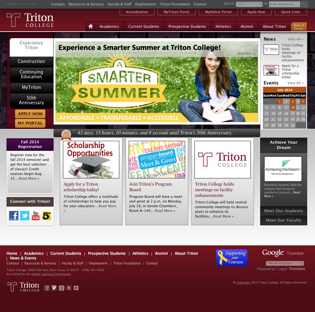 smart-summer