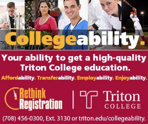 tritoncollege-spring2015collegeability300x250